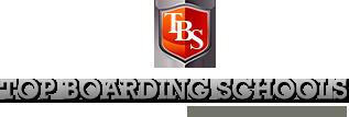 Top Boarding Schools